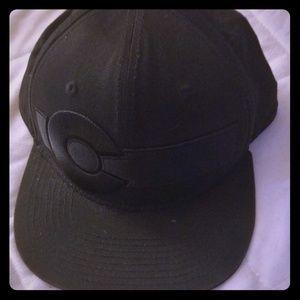 True Colorado Snapback Hat